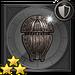 FFRK Shell Shield FFXII