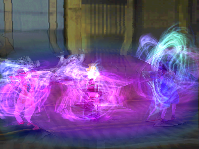 File:FFVIII Sonic Wave.png