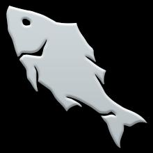 FFXIV Fisher Icon