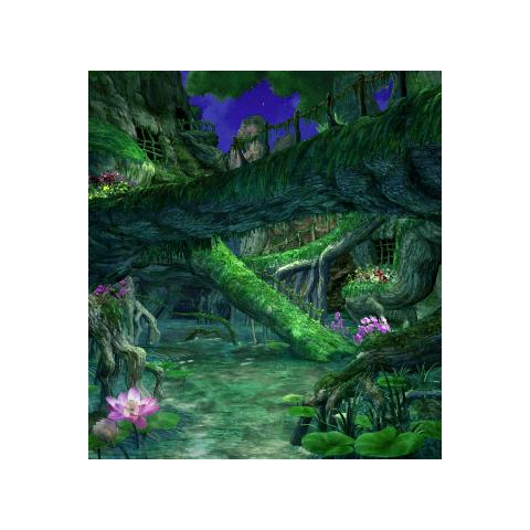 Path (2).