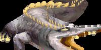 Alligator (Final Fantasy IV)