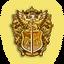 FFXV Episode Gladio gold trophy icon