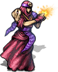 Sorcerer-ffv-ios