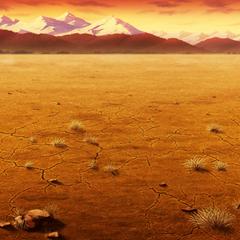 [[World of Ruin (Final Fantasy VI)|]].