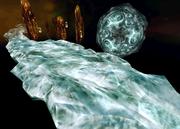 CrystalWorld1-ffix-battlebg