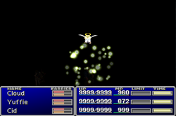 FFVII Angel Whisper.png