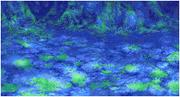FFII Background Deist Cavern.PNG