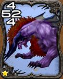 167b Behemoth