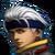 Baralai avatar