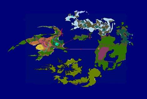 File:FFVIII world conceptual.jpg