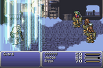 FFVI Banisher