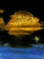 Thumbnail for version as of 02:46, November 28, 2011
