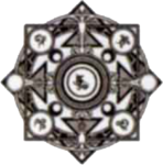 BevelleTempleSeal2-ffx-artwork.png