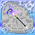 FFAB Astral Rod SSR