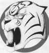 File:Tigermask.jpg
