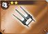 DFFOO Bronze Knuckles