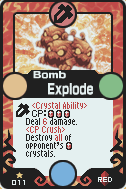 File:Explode (Card).PNG