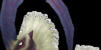 Mesmerize (Final Fantasy VIII)