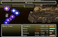 Thumbnail for version as of 21:02, November 25, 2009