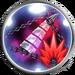 FFRK Dark Rebirth Icon