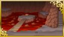 FFAB Phoenix Cave FFVI Special