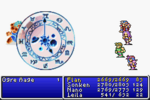 FFII Stop1 All GBA.png