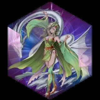 Rydia's Phantom Stone (Rank 6).