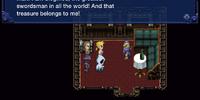 Siegfried (Final Fantasy VI)