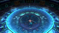 Macalania-Chamber-of-the-Fayth-FFX-HD.png