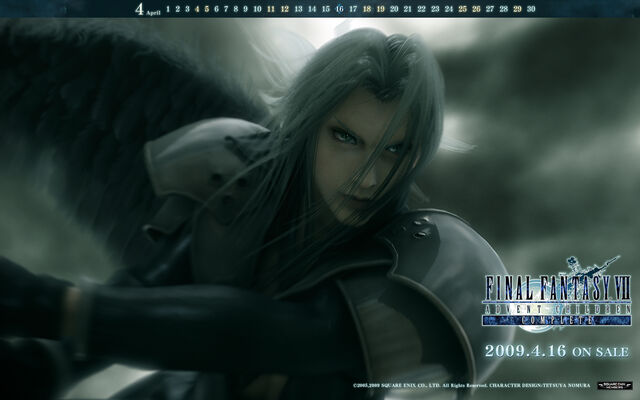 File:Wallpaper Sexy Sephy Advent Children Complete.jpg
