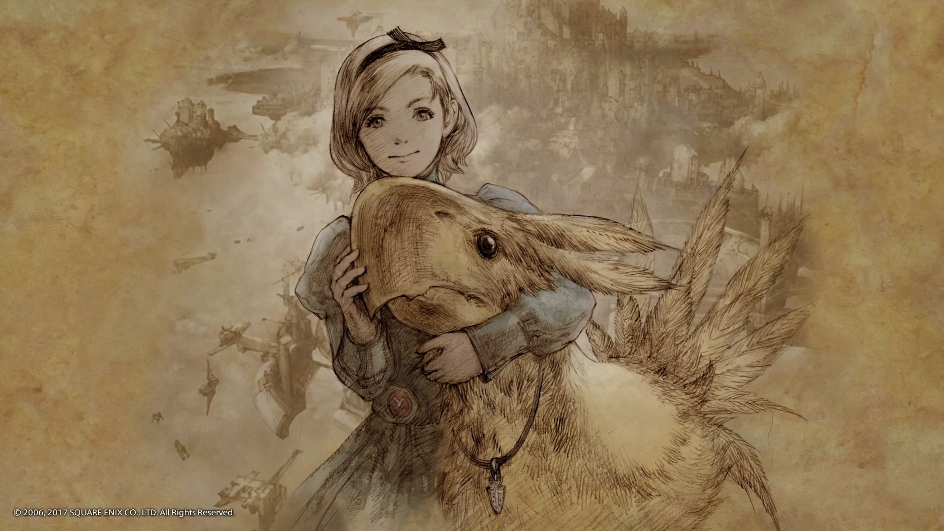 File:Young Ashe (artwork).jpg