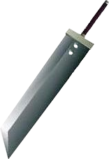 File:Buster sword FF7.png