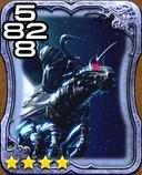 508c Odin (JP)