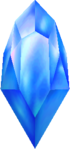 FFIII Model - Water Crystal.png