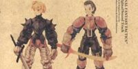 Final Fantasy Tactics: Original Soundtrack