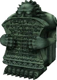 EpitaphFFIX