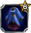 FFBE Unknown Clothes 4