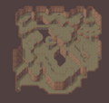 FFIV Mist Cave Map GBA.png