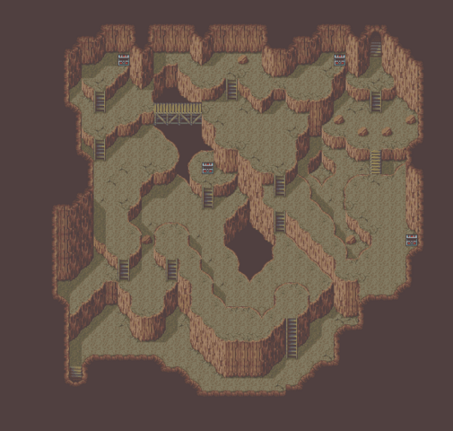 Tập tin:FFIV Mist Cave Map GBA.png