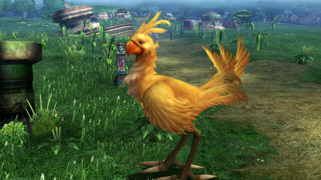 File:FFX Chocobo.jpg