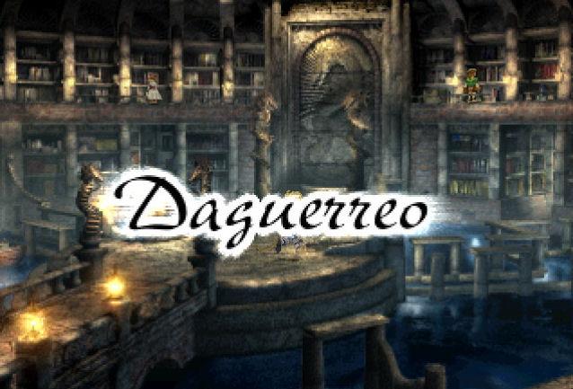 File:Daguerreo.jpg