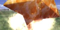 Choco Meteor
