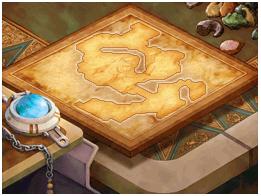 File:Map ParaminaRift RW.PNG