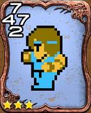002b Monk