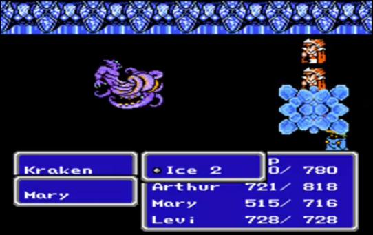 File:FFIII NES Ice 2 EA.png