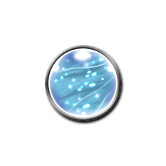 Burst Soul Break (FFXIV) icon in <i><a href=