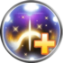 FFRK Ultima Arrow Icon