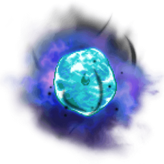 Ultimate++ Spherimorph.