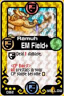 File:Ramuh EM Field+.png