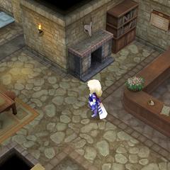 Inn (DS/iOS).